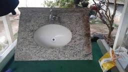 Lavatòrio de marmore