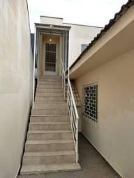 Locação Excelente Apartamento com 70 m2 Bairro Cajuru Curitiba