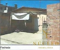 Título do anúncio: CONDOMÍNIO RESIDENCIAL JUATUBA II-9P - Oportunidade Única em JUATUBA - MG | Tipo: Casa | N