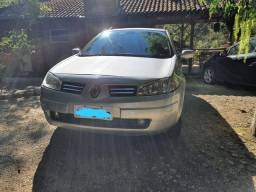 Renault Megand Grand Tour