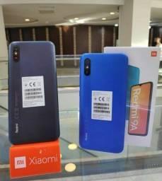 Xiaomi redmi 9A, 32gigas, Lacrado!