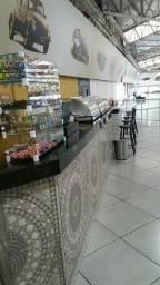 Café Confinado