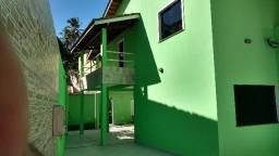 Oportunidade Casa 5/4 ampla - 1KM da Paralela