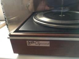 Vendo toca discos Garrard