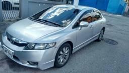 New Civic 2010 - 2010