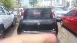 Vendo Fiat Uno Vivace único dono 2011/2012 - 2011