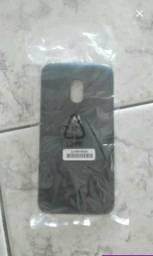 Capinhas para celulares 3 de Motorola 1 Moto G 4 play