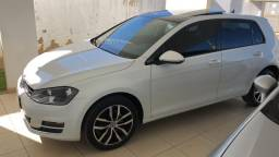 Golf Highline TSI 1.4 TURBO - 2014