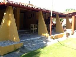 Sítio na Tapera / Iguape