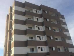 Apartamento No Areão perto da miguel sutil Novo e pronto pra financiar e morar