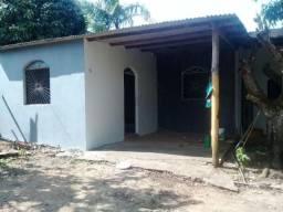 Vendo Urgente Uma Casa Em Itacoatiara Am