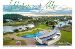 Lote Aldebaran Ville, 680m², Pronto para Construir