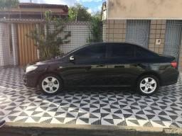 Corolla 2009/10 - 2009