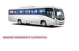 Compre seu ônibus - 2013