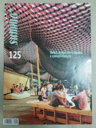 Revistas SUMMA+ Arquitetura