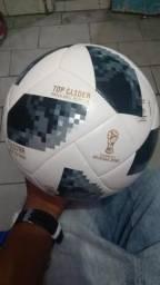 Bola Da Copa