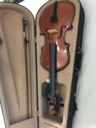 Vendo viola clássica