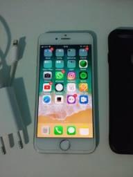 Troco iPhone 6 por 6s dou volta