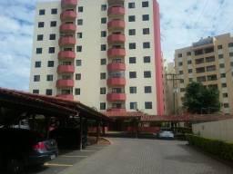 Apartamento a Venda Resedas - Bauru - Maramba