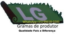 Gramas esmeralda mais barato para todas as região WhatsApp(15)99618-0289