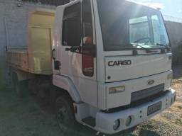 Caçamba - 2011