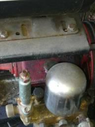 Wap 750,00 industrial