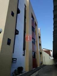 Apartamento a 2 km da Facisa, Itararé