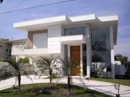 Casas Terras Alphaville