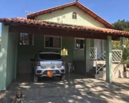 Casa no bairro Recreio (Tropeiros) - Esmeraldas