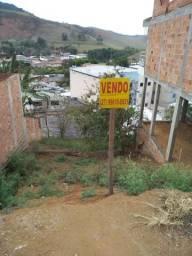 Terreno Guaçuí
