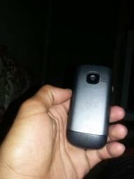 Telefone Nokia muito bom pra uso
