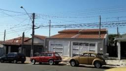 Casa a Venda Linopolis