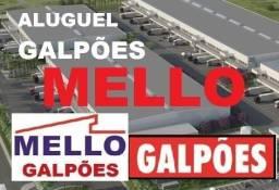Galpões em Condomínio Alto Padrão, 12 metros de Pé direito, Oportunidade, Galpões na Bahia