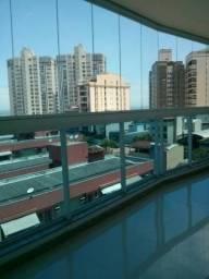 Murano Imobiliária vende apartamento de 3 quartos na Praia de Itapoã, Vila Velha - ES.