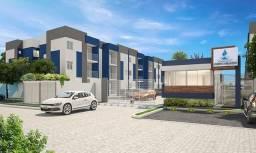 Aluga-se Apartamento no Residencial Porto Milazzo