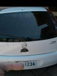 Corsa 2006 - 2006