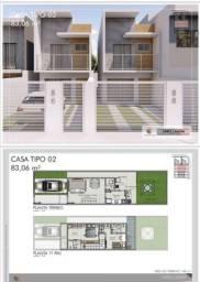 Lindo Duplex no Riviera com 2 suítes, excelente acabamento