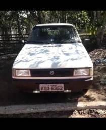 Fiat uno básico - 1999