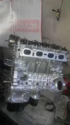 Motor Toyota (Retifica ou compra)