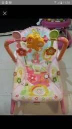 Cadeirinha de Balanço para Criança, usado comprar usado  Rio de Janeiro