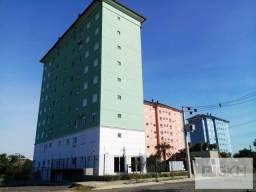 Apartamento 02 dormitórios, São Jorge, Portão/RS