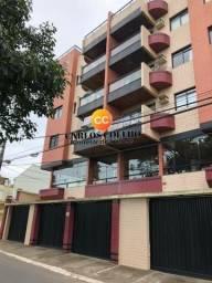 ::Cód: 50 Apartamento no Edifício Karla Bia - Localizado no Bairro Rivieira Fluminense e comprar usado  Tamoios, Cabo Frio