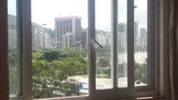 Apartamento para alugar em Botafogo com 3 dorms, 120m² comprar usado  Rio de Janeiro