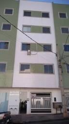 Apartamento no Bairro Eldorado(Timóteo-MG)