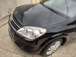 Gm - Chevrolet Vectra Elegance 2009/2010 - 2010