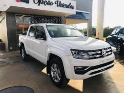 Amarok Highline V6 3.0 Diesel Aut Zero Km 2019 - 2019