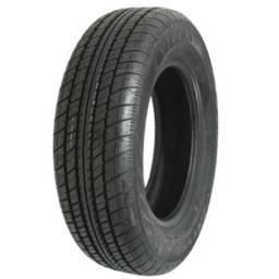 Pneu Jk Tyre Aro 14 Vectra 165/70r14 81t Renault Kwid R$239