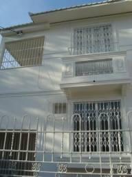 Casa frente de rua - Engenho novo, medindo 165m² - Casa Comercial