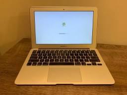 MacBook Air 11,6 mid 2011 comprar usado  Brasília