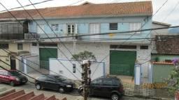Loja na Vila Cascatinha
